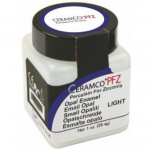 Ceramco 3 Opal Enamel  Light 1oz., 28,4г